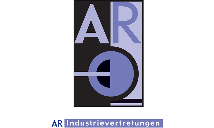 AR Industrievertretungen