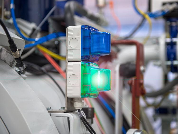 Промышленная техника и оборудование | Забудьте о вынужденных простоях