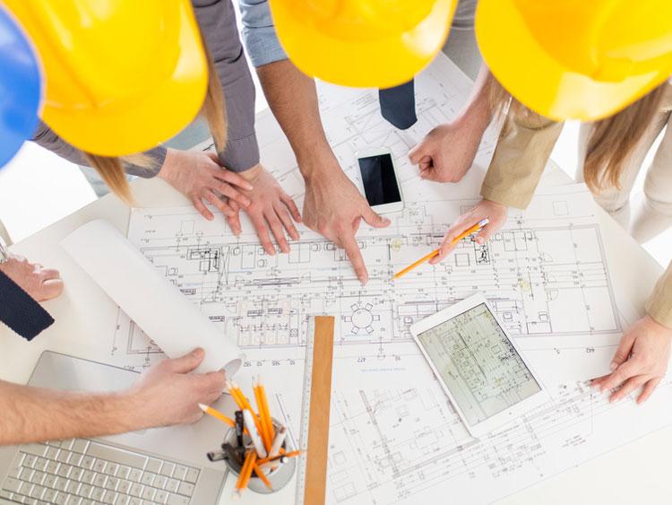 Macchinari e Attrezzature Industriali | Pianificazione strategica
